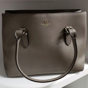 KATE SPADE COVE STREET AIREL BAG